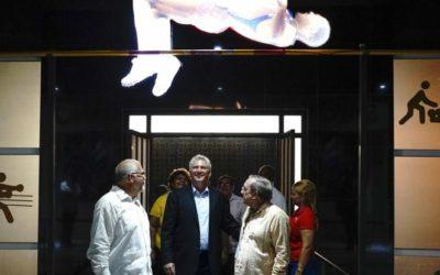 Kuba urobila krok ku kapitalizmu. V ústave uzná súkromné vlastníctvo.