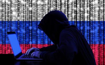 Rusko požaduje dôkazy o údajnom zasahovaní do amerických volieb.