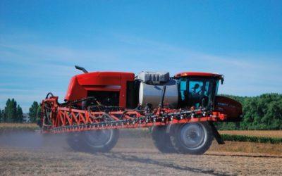Napriek záverom EÚ, Česká republika zakazuje plošné používanie herbicídu GLYFOSÁT.