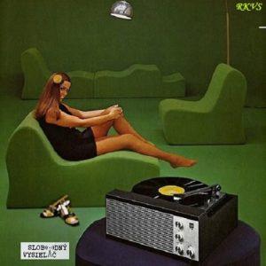 Hudobný blok (svetová pop music 20. storočia)
