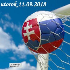 Slobodný šport 05