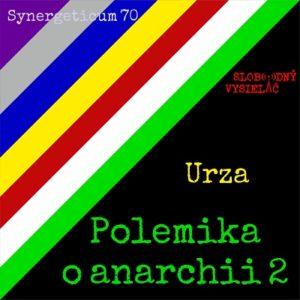 Synergeticum 70