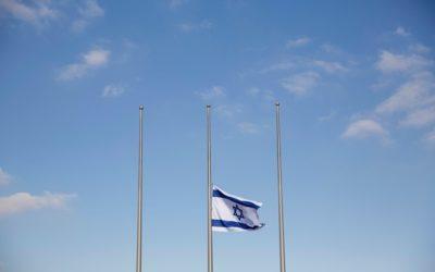 Po incidente Il-20: Izrael bude musieť dokázať, že si cení životy Rusov – Hlavné správy.