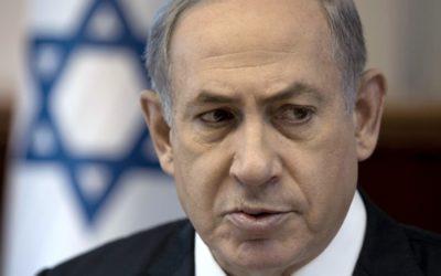 Izrael sa pridal ku krajinám, ktoré nepodpíšu migračný pakt OSN.