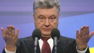 5372585_petro-porosenko-ukrajina-prezident-v1-2 1