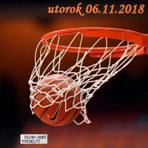 Slobodný šport 07