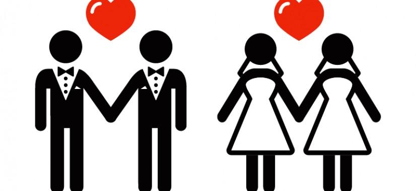 Zeman uvažuje o vetovaní prípadného uzákonenia manželstva homosexuálov. 1