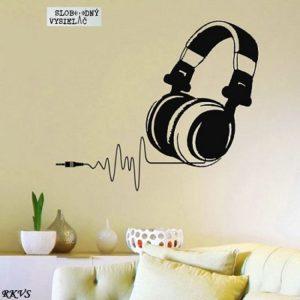 Hudobný blok (SK & CZ pop music 21. storočia) 1
