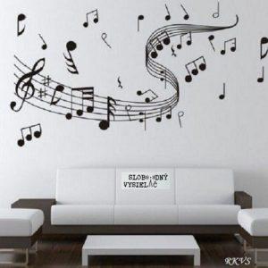 Hudobný blok (svetová pop music 21. storočia)