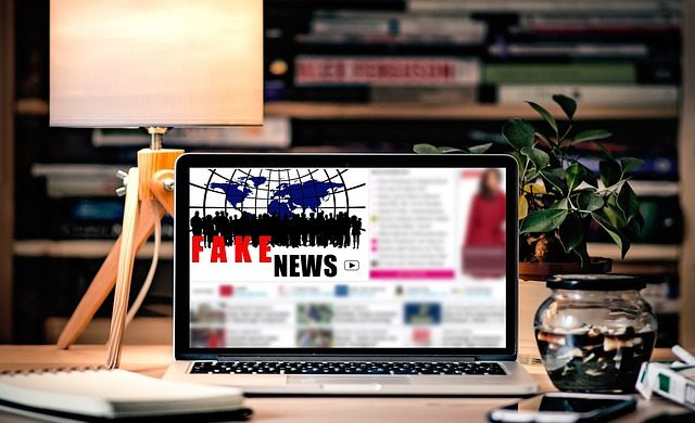 """V Rusku přijali zákon proti """"fake news"""" 1"""