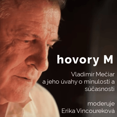 hovory M 1