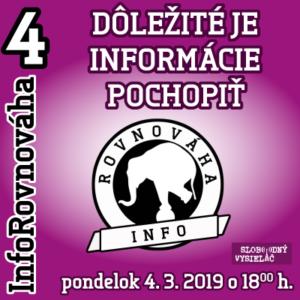 InfoRovnováha 04