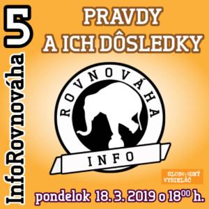 InfoRovnováha 05