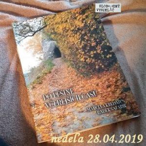 Literárna čajovňa 138