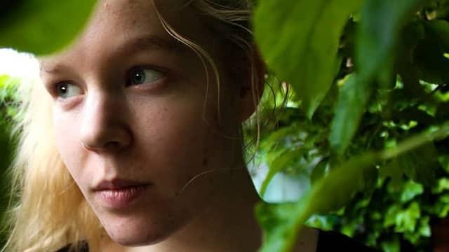 """Horor eutanázie v Holandsku: Len 17-ročnému dievčaťu lekári a jej matka """"pomohli umrieť"""", aby už netrpelo depresiami po znásilnení. 1"""