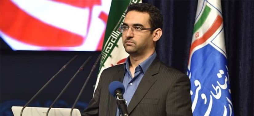 Irán tvrdí, že počítačové útoky voči nemu neboli úspešné. 1