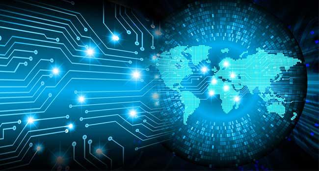 USA podnikli kybernetický útok proti iránskym zbrojným systémom. 1