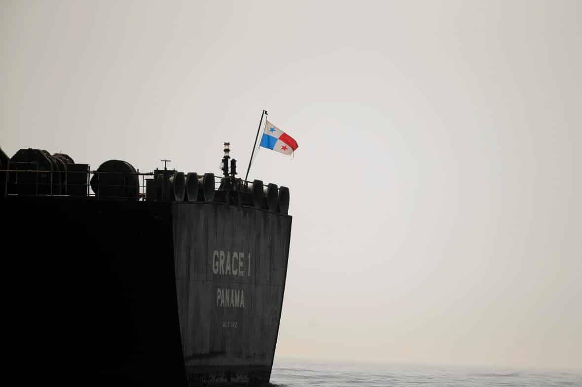 rýchlosť datovania Filipínsky Číňan