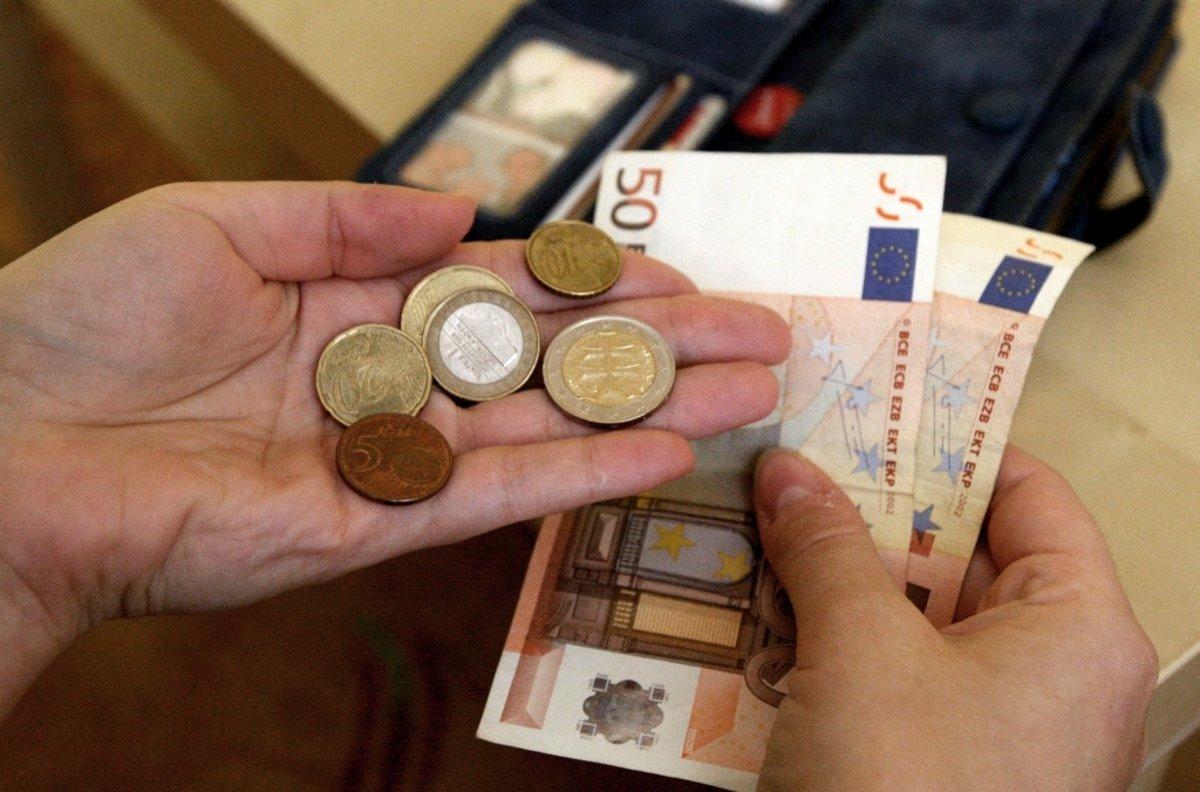 Kto zo zamestnávateľov by robil za minimálnu mzdu? 3