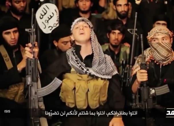 Nemecko musí zabezpečiť návrat príbuzných bojovníkov IS zo Sýrie, rozhodol súd. 1