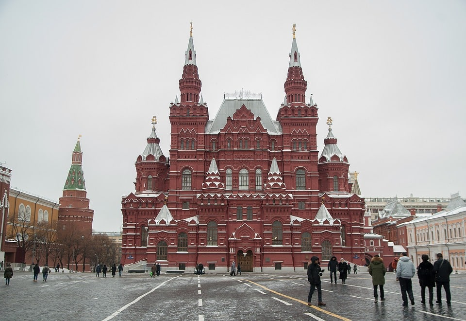 Židovské datovania Moskvanajlepšie krajiny datovania piesne