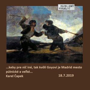 Opony 261 (repríza)