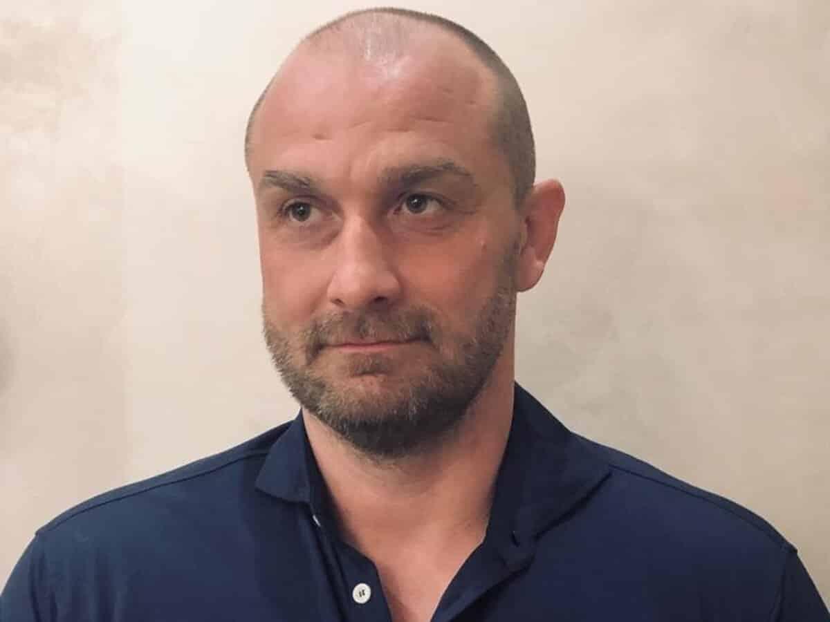 SME: Prokuratúra záhadne zrušila zadržanie Bödöra ešte predtým, než sa sám prihlásil 1