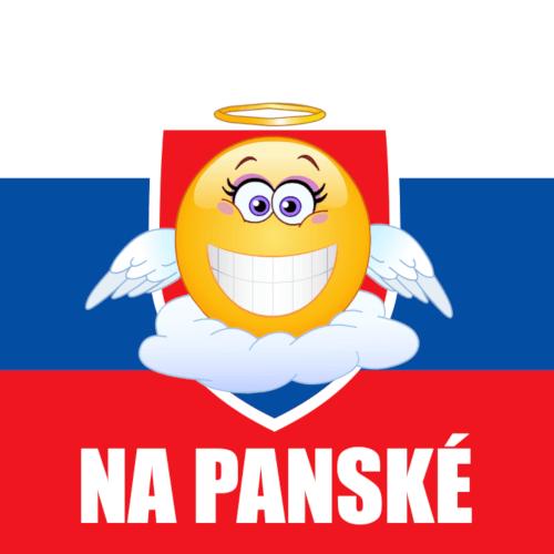 na-panske