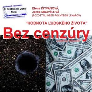 Bez cenzúry 21/2019 (repríza) 1