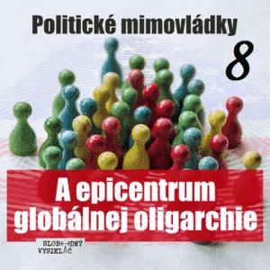 Politické mimovládky 08 (repríza)