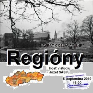 Regióny 17/2019 (repríza)