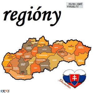 Regióny 04/2021 (repríza)