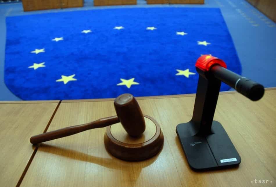 Su Ťij bude brániť Mjanmarsko pred Medzinárodným súdnym dvorom. 1