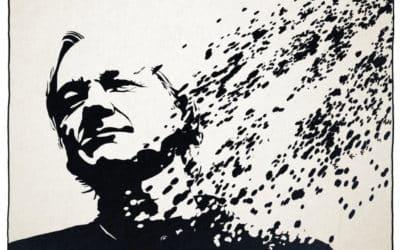 List Anglicku: Ak bude Julian Assange vydaný pomste tých, koho usvedčil z vážneho pošliapania práva, renomé Vašej krajiny to vážne poškodí.