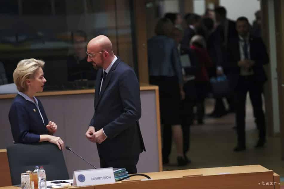 Európska Únia sa do roku 2050 stane klimaticky neutrálnou. 1