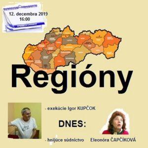 Regióny 24/2019 (repríza)