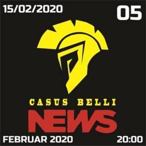 Casus belli news 05