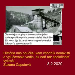 Opony 265 (repríza)