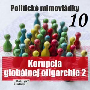 Politické mimovládky 10