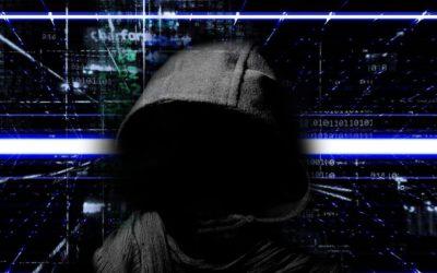 Máte antivírus Avast? Česká firma predávala aj tie najintímnejšie osobné údaje