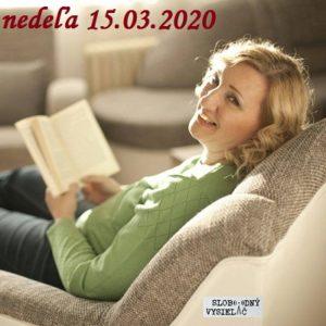 Literárna čajovňa 179