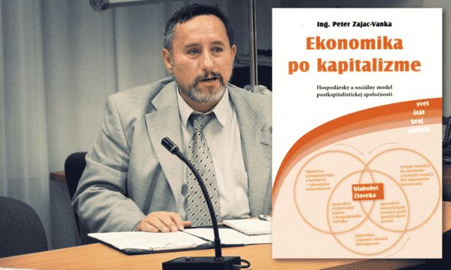 Klub národohospodárov Slovenska 63 1