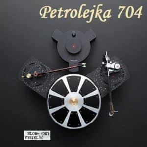 Petrolejka 704 (repríza)