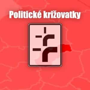 Politické križovatky