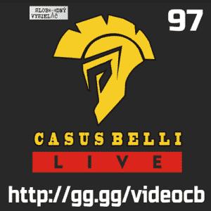Casus belli 97