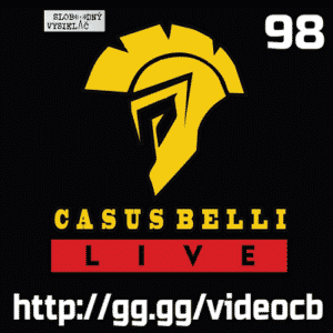 Casus belli 98 (repríza)