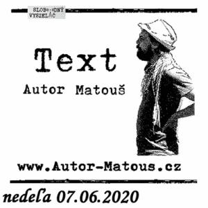 Literárna čajovňa 188