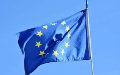 Európska únia zneužila koronavírus! Brusel buduje superštát pod zámienkou pomoci.