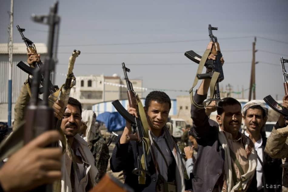 Jemenskí separatisti sa vzdávajú plánov na autonómiu na juhu krajiny. 1