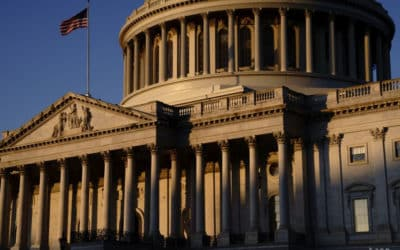 Snemovňa schválila odstránenie sôch južanských činiteľov z Kapitolu.